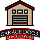 garage door repair nutley, nj