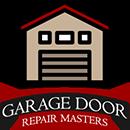 garage door repair nutley, nj